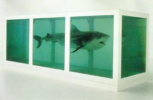 The Physical Impossibility of Death in the Mind of Someone Living - Hirst, 1991