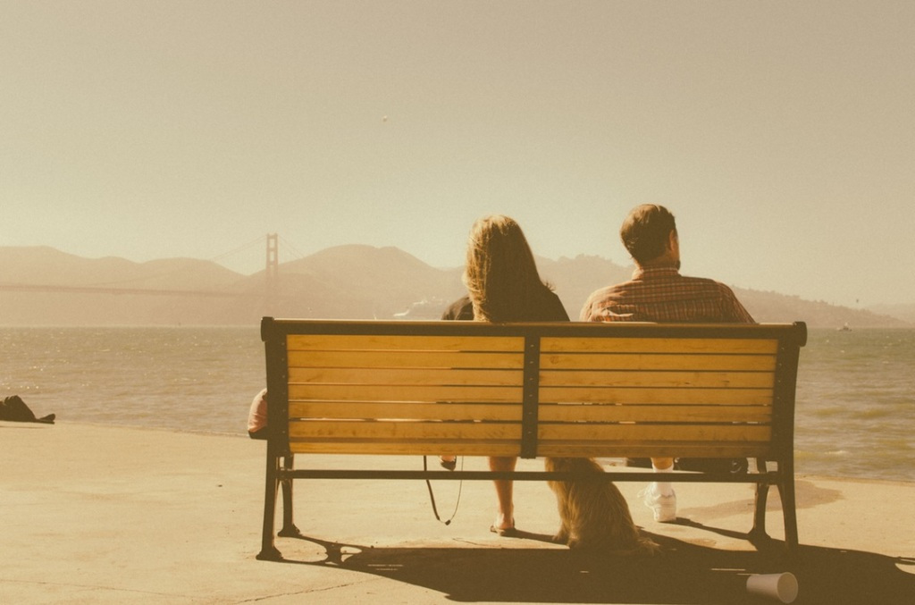 unsplash_couple
