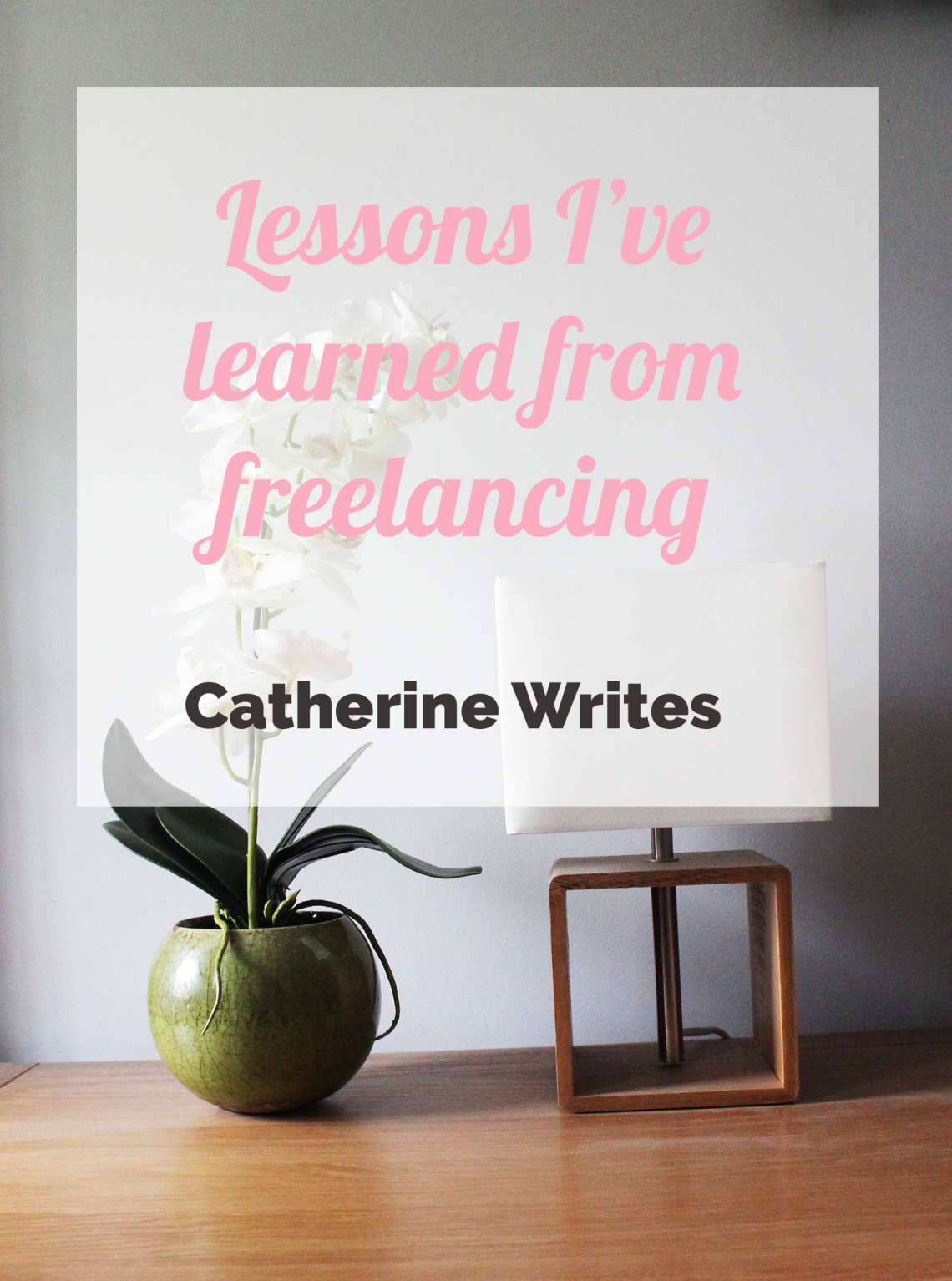 lessons-from-freelancing