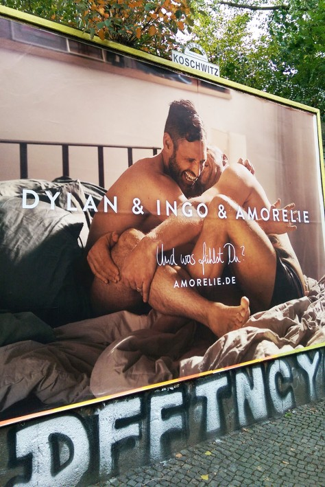 gay-billboard-berlin