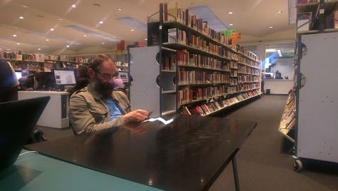 public-library-kreuzberg